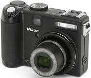 nikon coolpix p5100 software nikon driver downloads rh nikondriver com Nikon Coolpix L100 Nikon Camera P5100