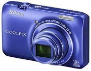 Nikon-S6300