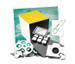 Nikon View NX 2.10.3 Software
