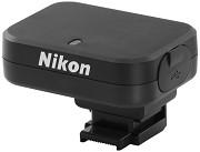 Nikon 1 GP-N100 GPS Unit Accessory