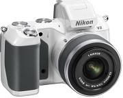 Nikon 1 V2 Digital Camera