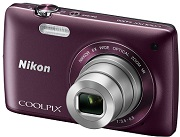 Nikon Coolpix 4300 Digital Camera