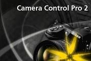 Nikon Camera Control Pro 2.21 Software
