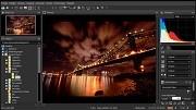 Nikon Capture NX-D 1.2.0 Software View