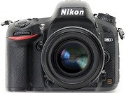 Nikon D600 Software for D600 Digital SLR Camera