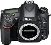 Nikon D610 Software for this D610 Digital SLR Camera