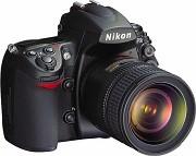 Nikon D700 Software for this D700 Digital SLR Camera
