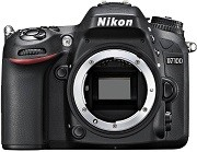 Nikon D7100 Software for this D7100 Digital SLR Camera