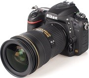 Nikon D750 Software for this Digital SLR Camera