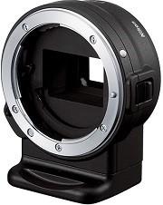 Nikon 1 Mount Adapter FT1