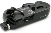 Nikon WT-1 Wireless Transmitter